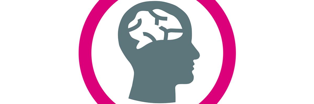 Gehirn Nerven Klartext Nahrungsergänzung